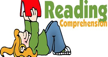 Grade Boundaries Edexcel GCE ASA Level and Applied GCE