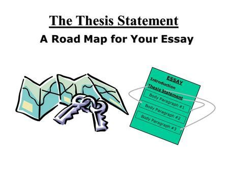 Introduction and Purpose Statement Essay Example for Free