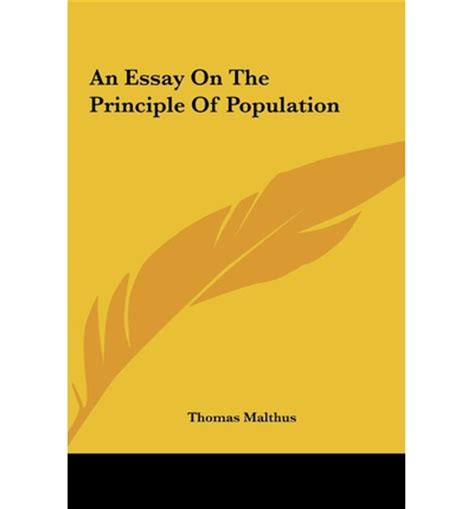 Short essay of population explosion